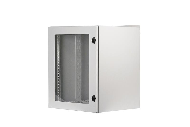 RMR® Fixed Wall-Mount Enclosure