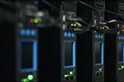 Monitoreo, Seguridad y Administración de la Energía - Video Library Link