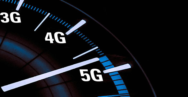How 5G Will Impact Physical Networks and What You Should Do To Protect Equipment Image