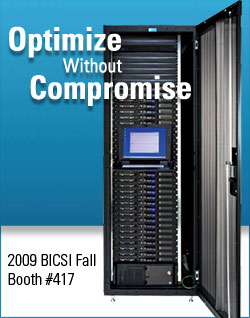Optimize Without Compromise