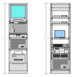 Blog-visio-racks.jpg