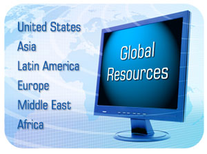 Global-Resources.jpg