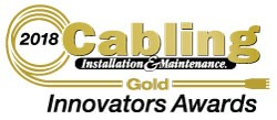 2018-CIM-Gold-Innovators-Award-CPI.jpg