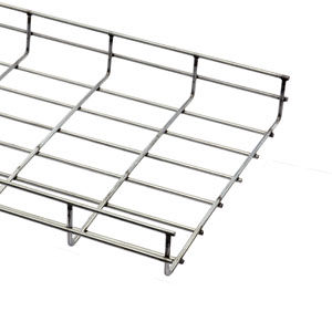 OnTrac Standard Wire Mesh Cable Tray - 34811P_TRAY_RGB72.jpg