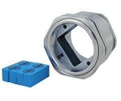 EPDM Snap-In Liquid Tight Grommet - 37916P_RG-M63-4_RGB72.jpg