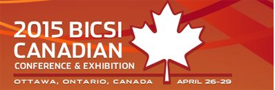 2015 BICSI Canadian Conference