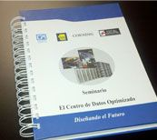 BLOG-CDAT-Seminar-Workbook-Apr-2011.jpg