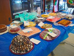 BLOG-DESSERT-AUCTION-GT-NOV10.jpg