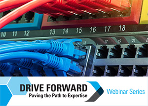 Drive Forward with CPI Webinars - BLOG-POE-DRIVE-FORWARD.jpg