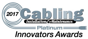 CIM_Awards_Platinum