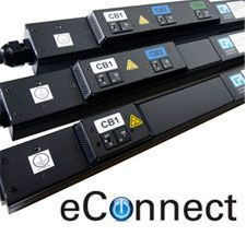 ECONNECT-PDU-MAIN-RGB72.jpg