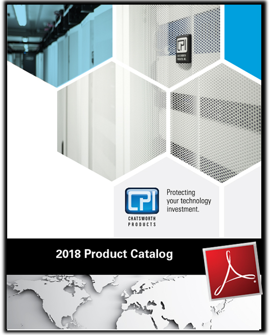 Download It: 2018 CPI Product Catalog Now Available | Chatsworth
