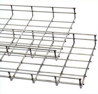 Wire-Mesh-Cable-Tray-Main2