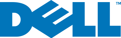 dell_logo_400.png