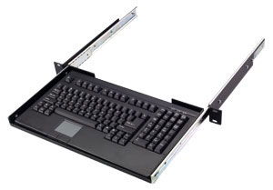 keyboard_tray (1)