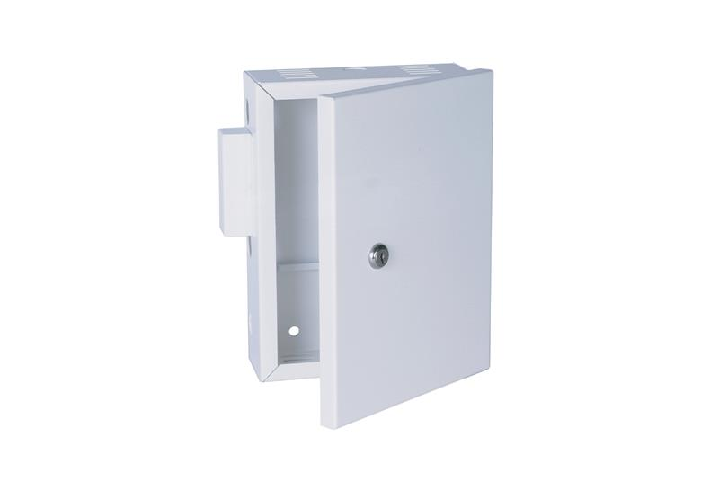 Wireless Wall-Mount Enclosure Image