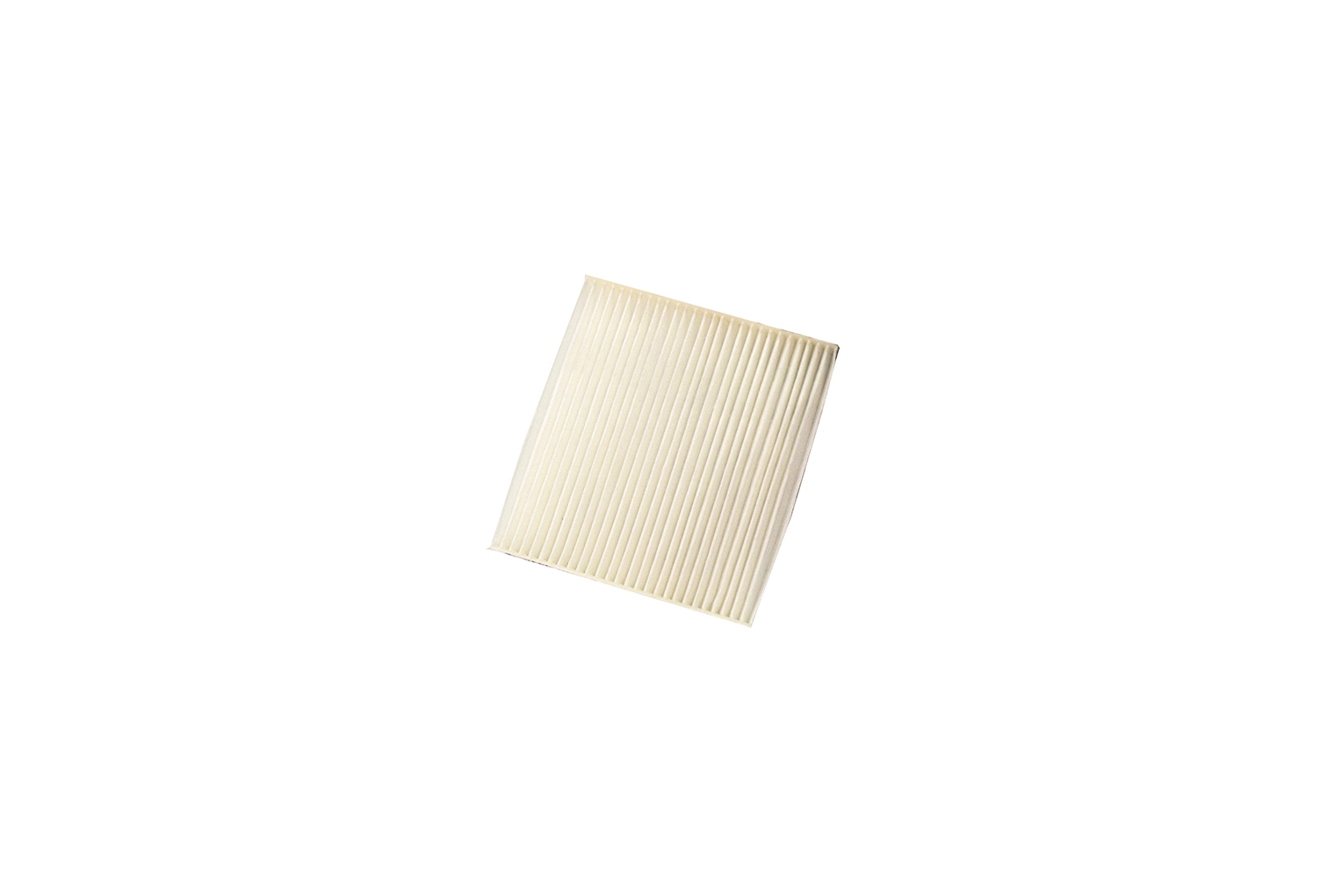 Replacement 150g/m2 Filter Mats Image