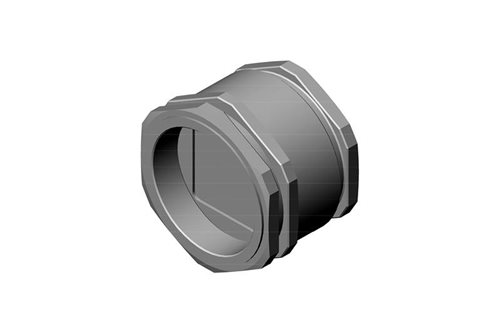 RMR Enclosure Gland Seal Image