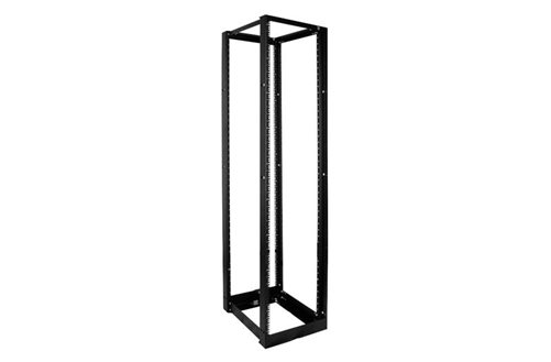 Four-Post Racks | Chatsworth Products
