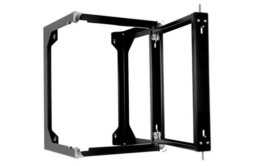 Standard Swing Gate Wall Rack Image