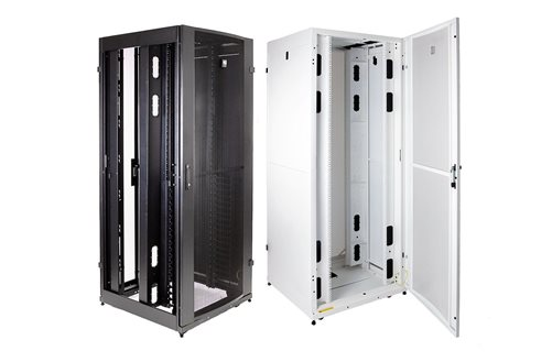 Server Cabinets | Chatsworth Products