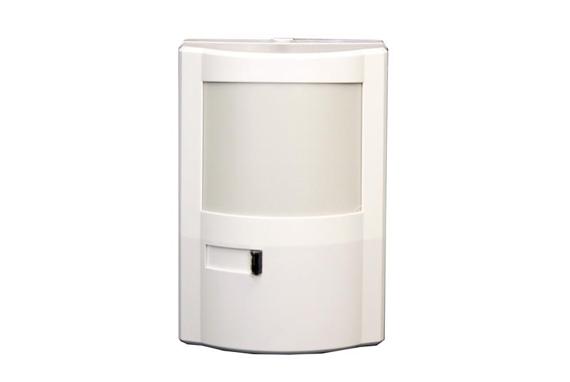 Motion Detector for RIM-1000 Image