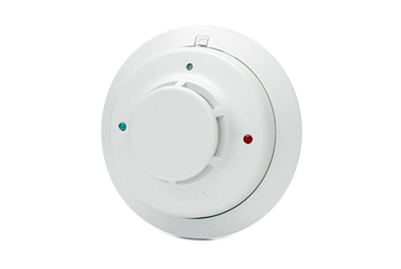 Smoke Detector for RIM-1000 Image