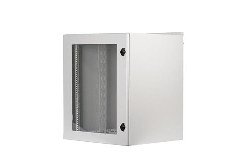 RMR Fixed Wall-Mount Enclosure Image