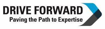 Drive_Forward_Logo.jpg