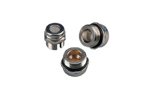 RMR Enclosure Threaded Drain Plug Kit Image