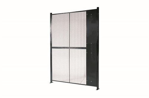 Wire Cage Enclosures | Chatsworth Products