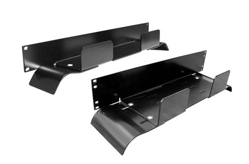 Upper Jumper Tray Image