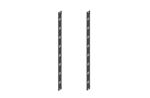 Cable Lashing Bracket for Z4-Series SeismicFrame® Cabinets Image