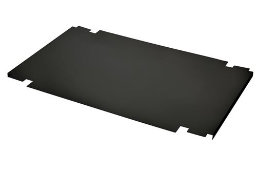 Rack Base Dust Cover for QuadraRack Image