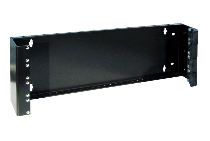 Hinged Panel Mounting Bracket Image