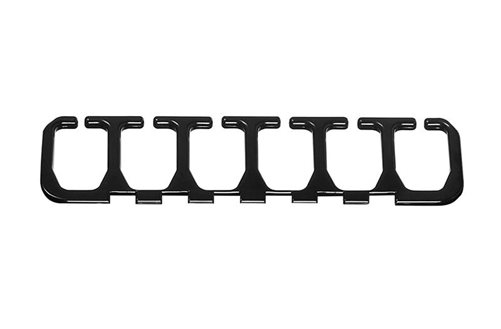 Finger Snaps Cable Guides Image