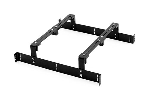 Quadra/ExpandaRack Equipment Tie-Down Bracket Image