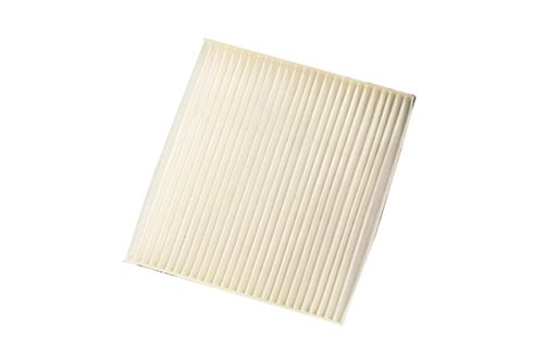 Replacement Fluted Filter Mats Image