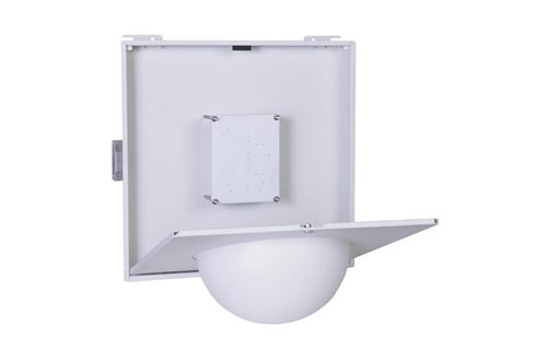 Dome Wireless Enclosure Image